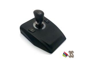 Control joystic para
