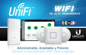 unifi_ubiquiti