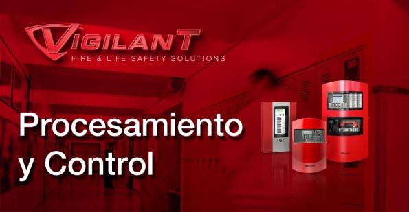 Vigilant_Processing_Control_spanish