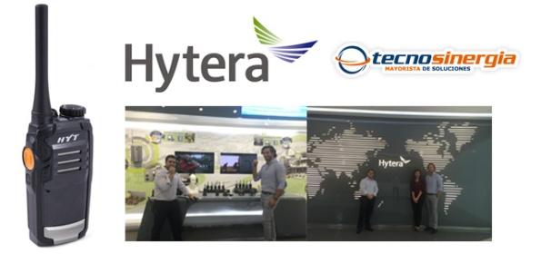 hytera_2